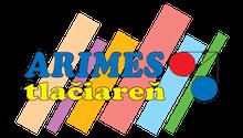 ARIMES Tlačiareň